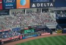 Cheap Tickets for Yankees
