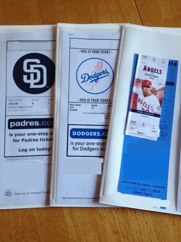 Save money on baseball tickets with these deals and discounts