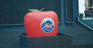 Complete Citi Field Guide for Travelers